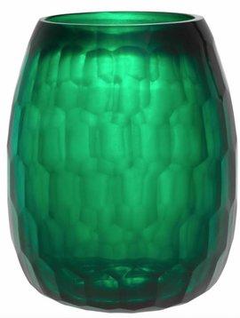 Eichholtz Vase Emeraude