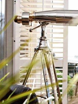 Eichholtz Luxe telescoop kopen?