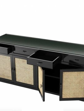 Eichholtz Dresser Bahamas dressoir
