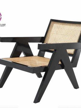Eichholtz Rotan fauteuil Adagio