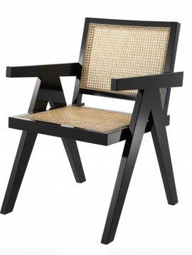 Eichholtz Designer Stuhl  Adagio