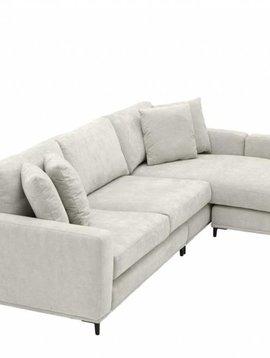 Eichholtz Lounge sofa Feraud