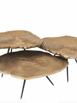 Eichholtz Coffee Table Quercus