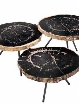 Eichholtz Coffee table De Soto