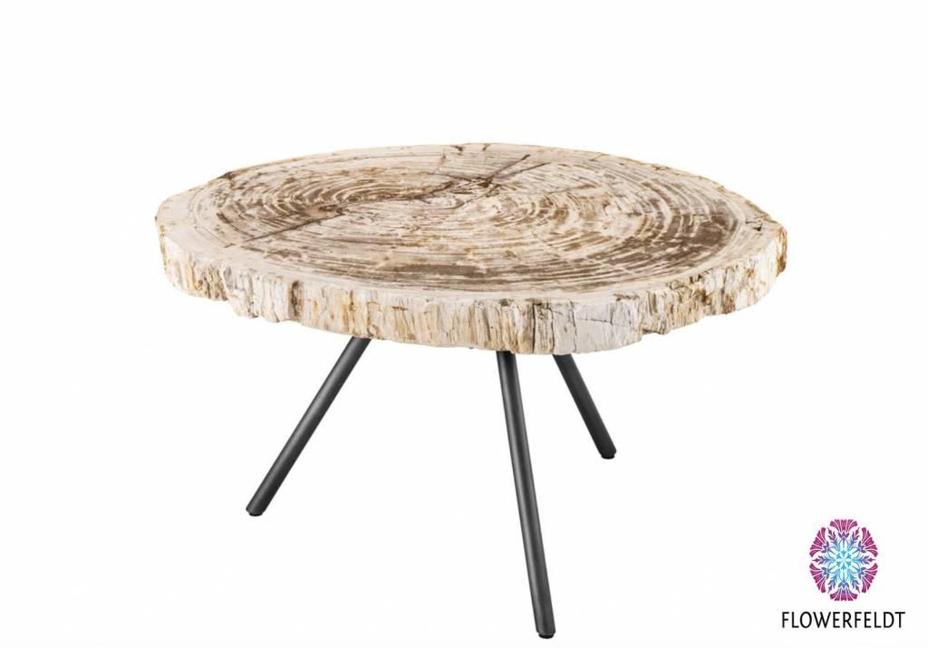 Eichholtz Tree trunk coffee table