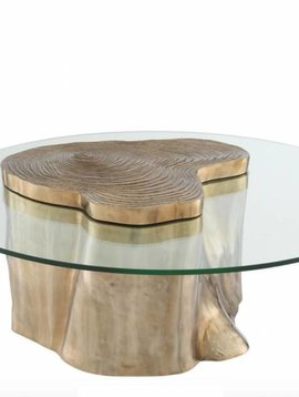 Eichholtz Coffee Table Urban