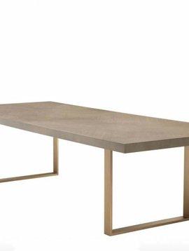 Eichholtz Design dining table Remington
