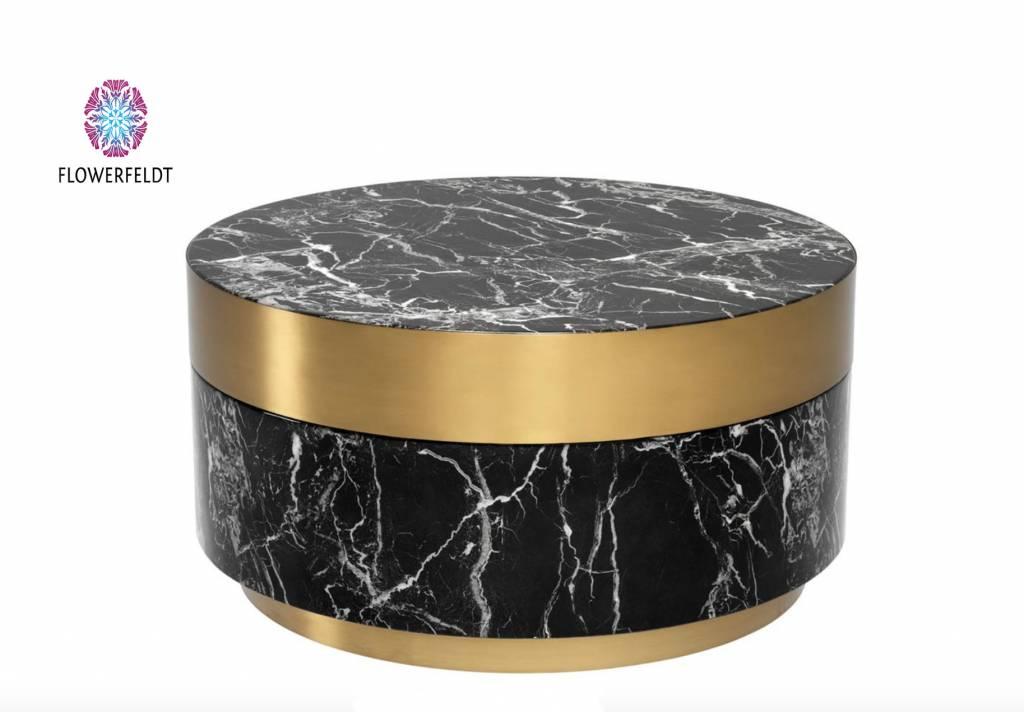 Eichholtz Design coffee table Caron