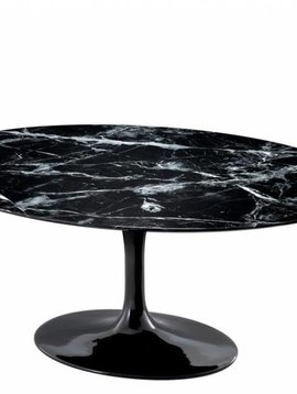 Eichholtz Dining Table Solo