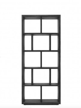 Eichholtz Cabinet Marguesa grey