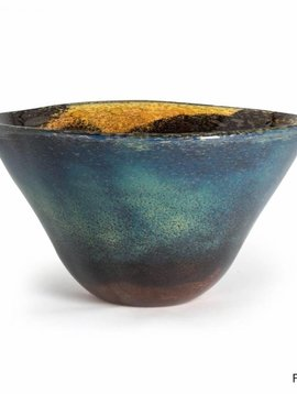 Fidrio Bowl Moonlight