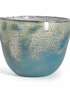 Fidrio Bowl Oceana