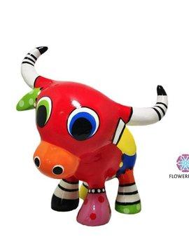 Duke Bull