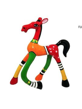 Felipe Horse