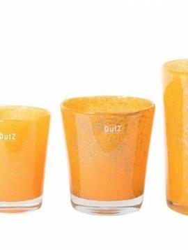 DutZ Conic mandarine