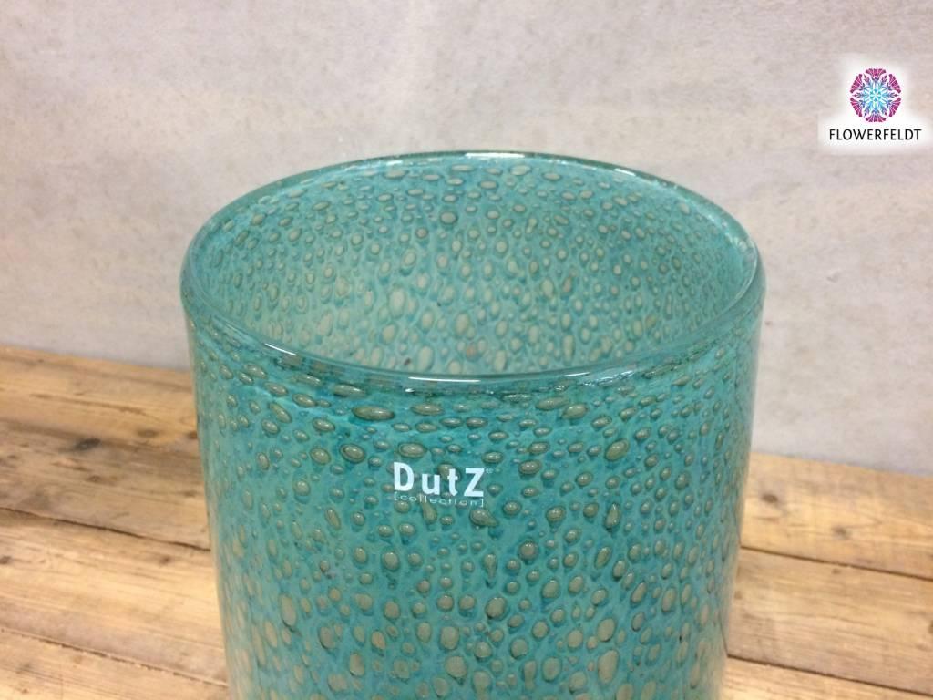DutZ Vaas Nita 1 tropical - H30 cm