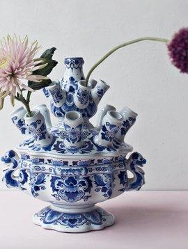 Tulip vase Exclusive