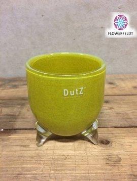 DutZ Evita mustard vases