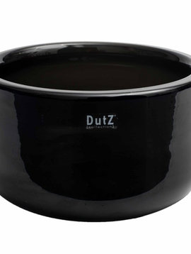 DutZ Bowl thick smoke