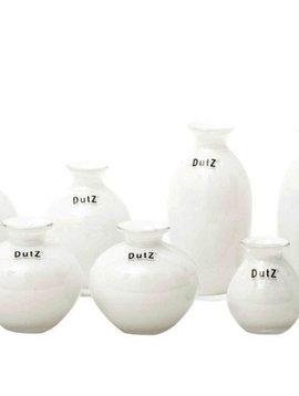 DutZ Nadiel white