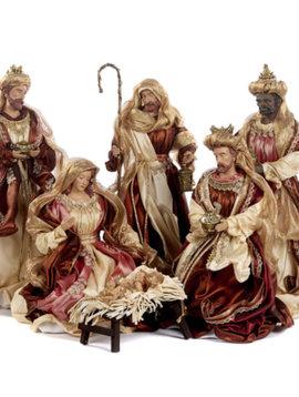 Goodwill Kerstkribbe