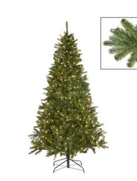 Goodwill Kunstlicher Weihnachtsbaum Deluxe