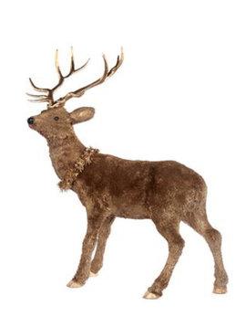 Goodwill Kerst hert