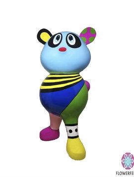 Niloc Pagen Panda
