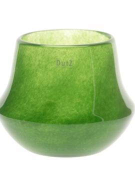 DutZ Bloempotten groen Marco Jungle