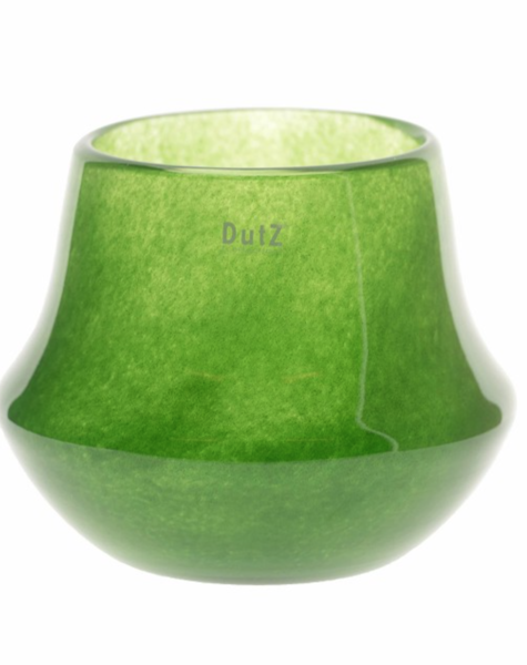 DutZ Pot Marco jungle - D23 cm