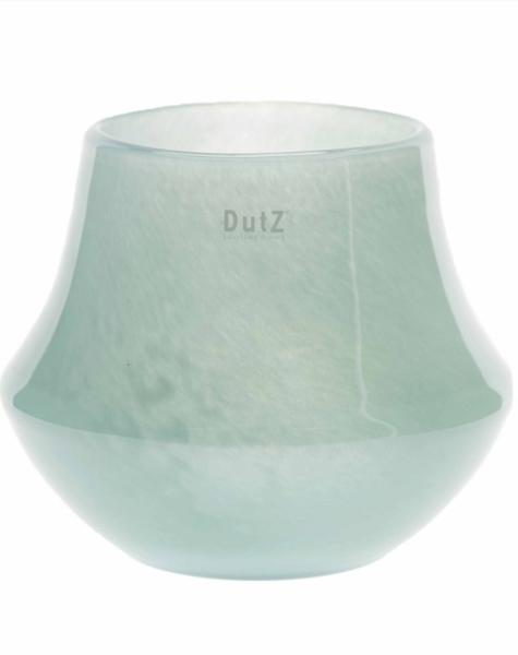 DutZ Pot Marco pale blue - D23 cm
