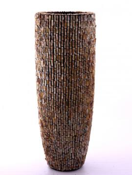 Shell vase Lausanne
