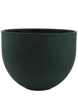 Green pot Bursa