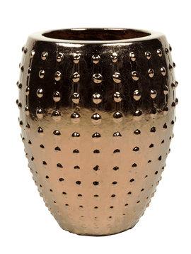 Plant pot Abu Dhabi