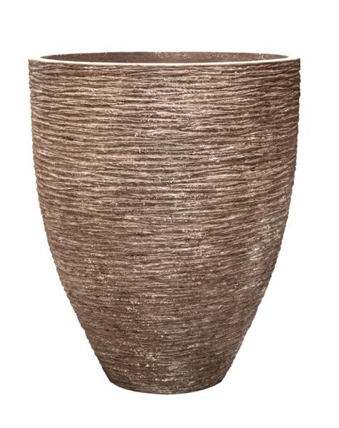 Plant pot Bilbao - H111 cm