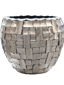 Design potten Baku