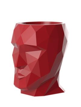Rode potten Adam