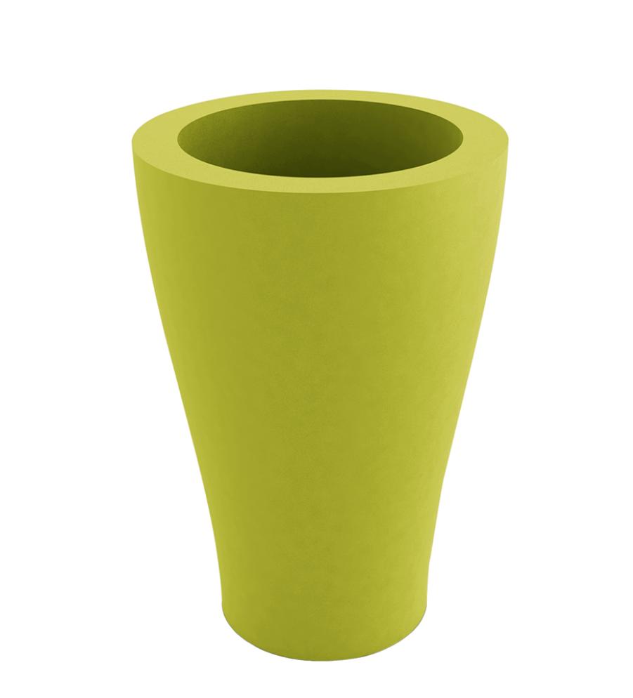 Plant pot Lima - H120 cm