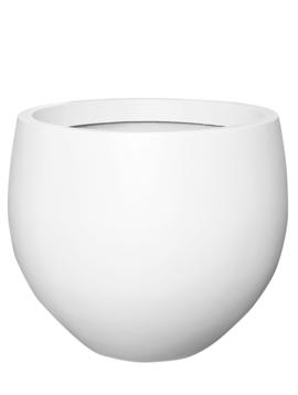 Witte potten Sotsji