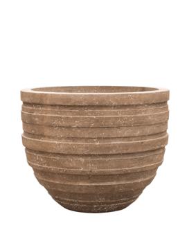 Large outdoor pot Beijing