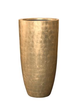 Goldene Vase Jaisalmer