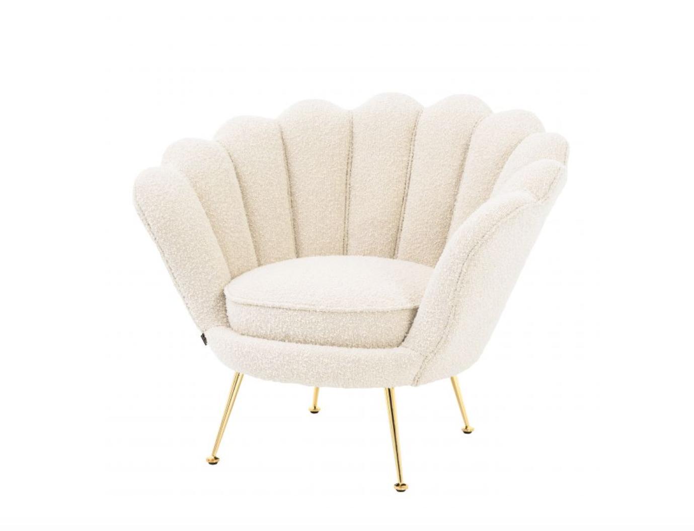 Eichholtz Chair Trapezium - Five colors available!