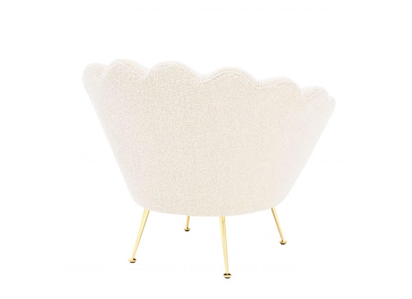 Eichholtz Design stoel Trapezium - Vijf kleuren leverbaar!