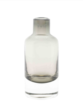 DutZ Bottle grey