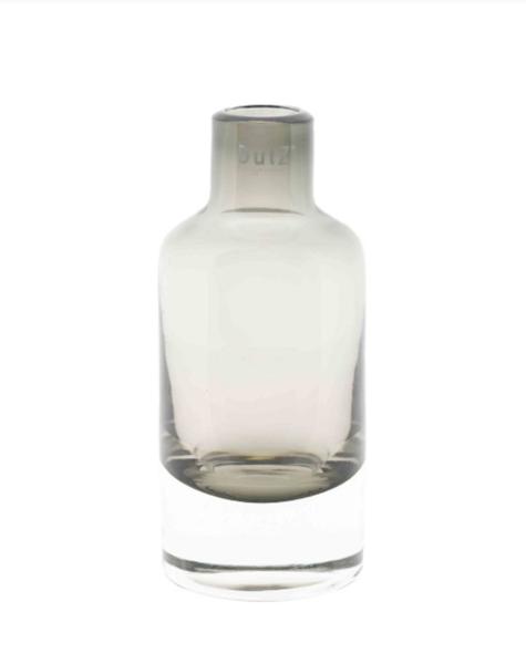 DutZ Bottle grey - H23 cm