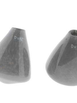 DutZ Tumbling grey