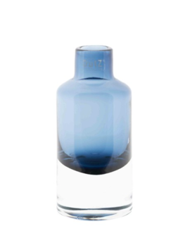 DutZ Bottle steelblue