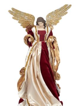 Decoratie engel