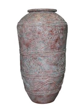 Antike vasen Ming