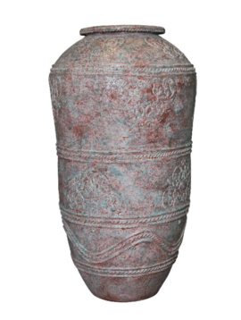 Antique vase Ming